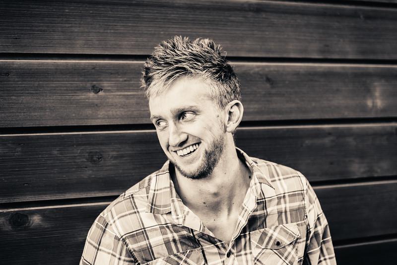 Tyler Shearer Photography -8916.jpg