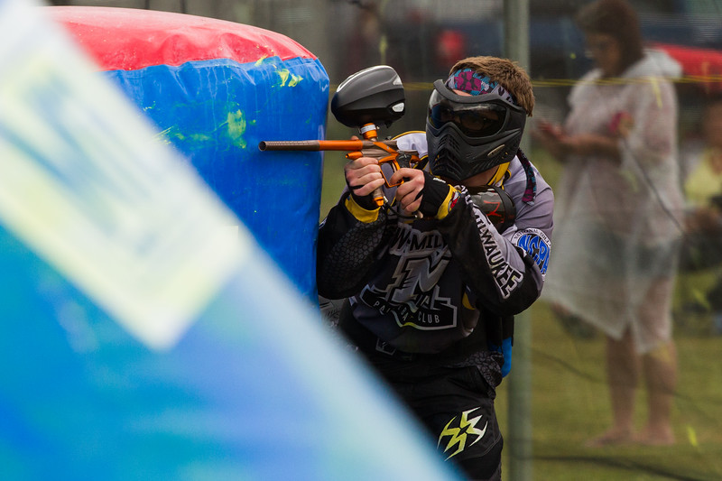 Day_2016_04_15_NCPA_Nationals_2383.jpg
