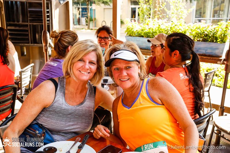 Fort Worth-Social Running_917-0661.jpg