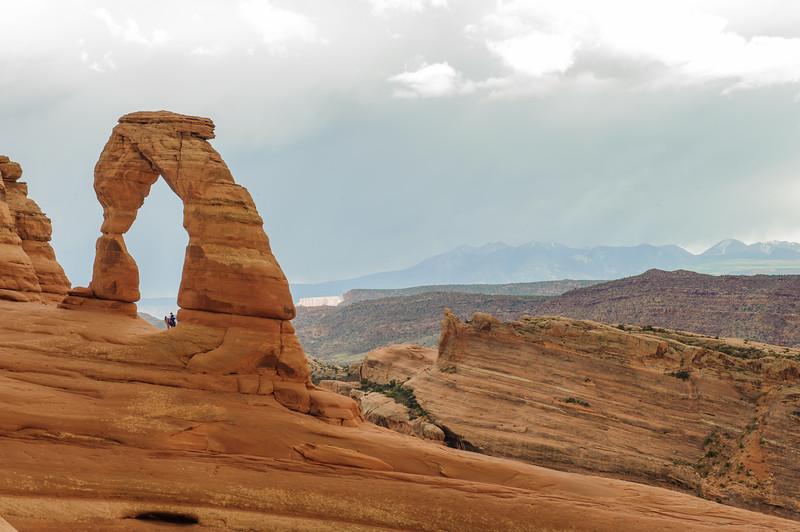 20090602 Arches National Park 123.jpg
