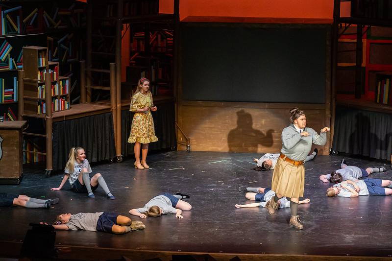 Matilda - Chap Theater 2020-535.jpg