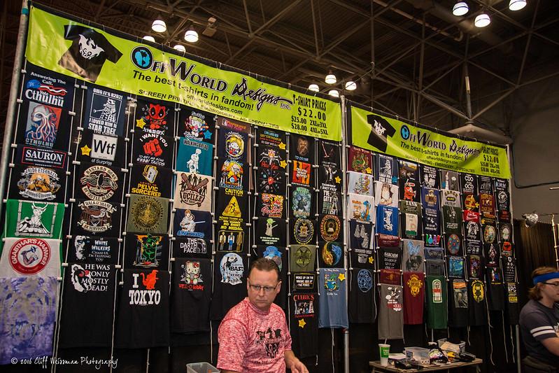 NYCComicCon2016-8174.jpg