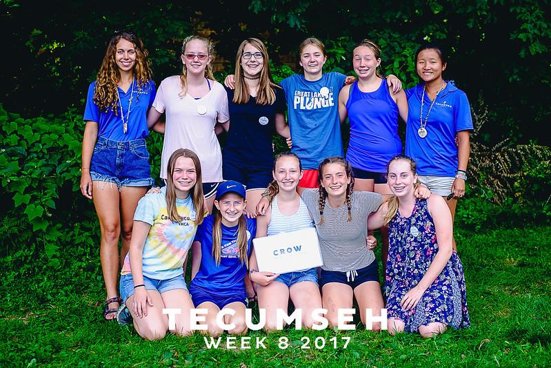 Week 8 2017 Cabin Photos-13.jpg