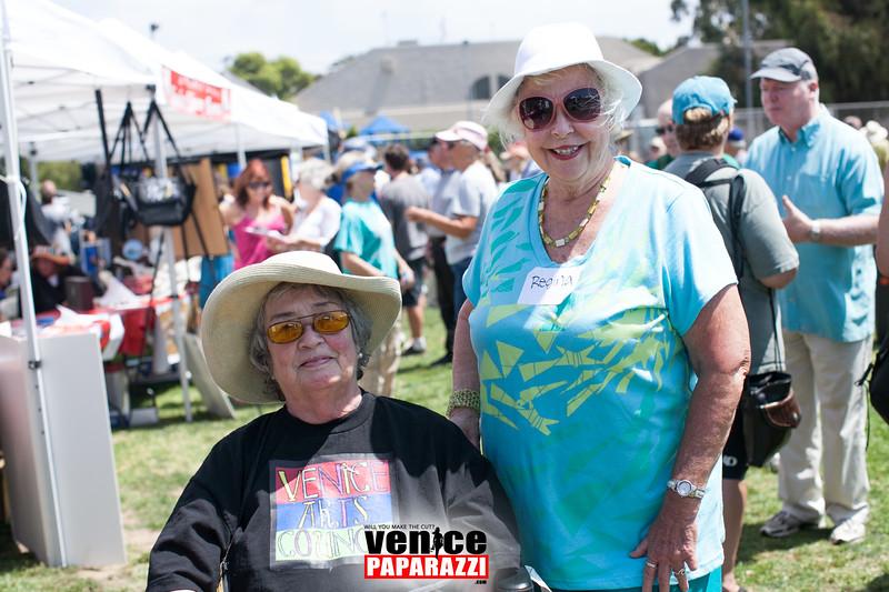 VenicePaparazzi.com-140.jpg