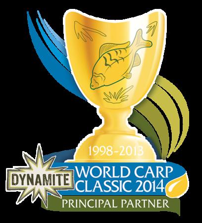 Logo-WCC14.png