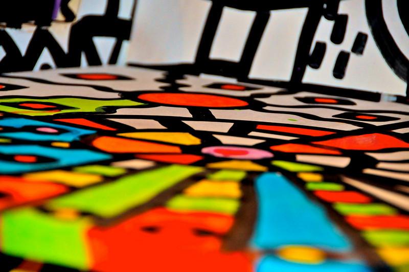 2009-0821-ARTreach-Chairish 71.jpg