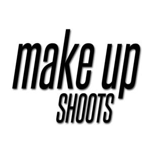 Make Up Shoots