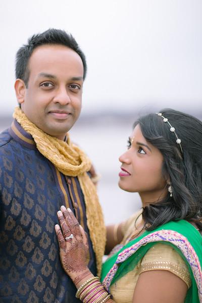 Le Cape Weddings - Bhanupriya and Kamal II-74.jpg