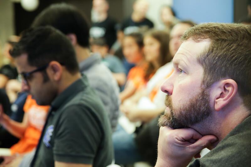 Hackathon-7179.jpg
