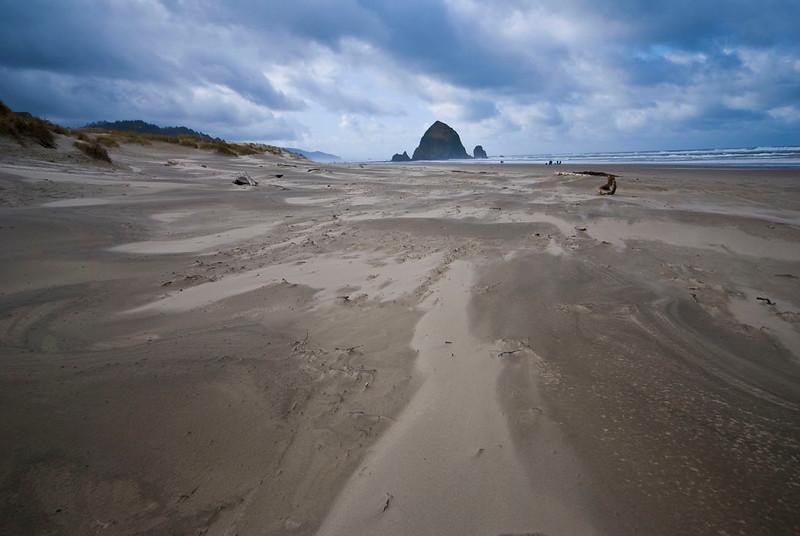 Oregon09_Flickr