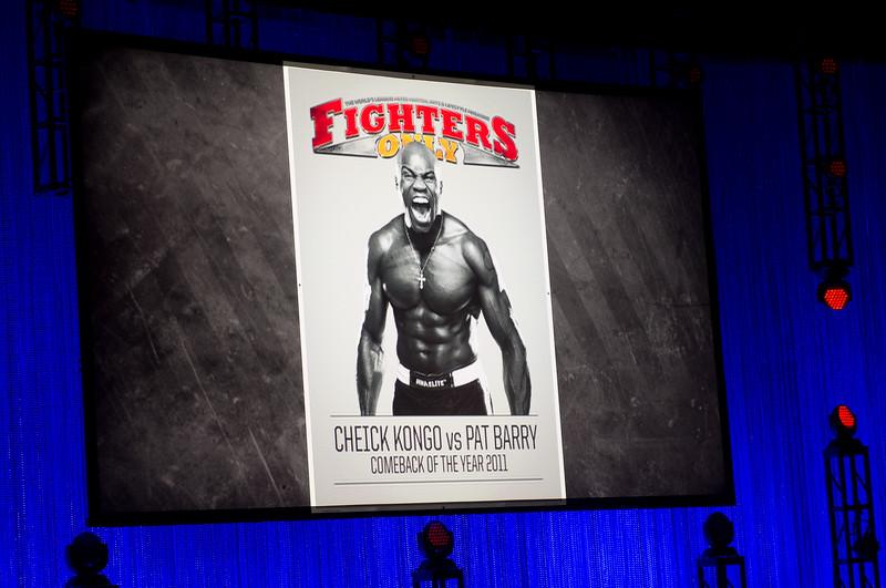 FOM MMA Awards FR 2 -0015.jpg