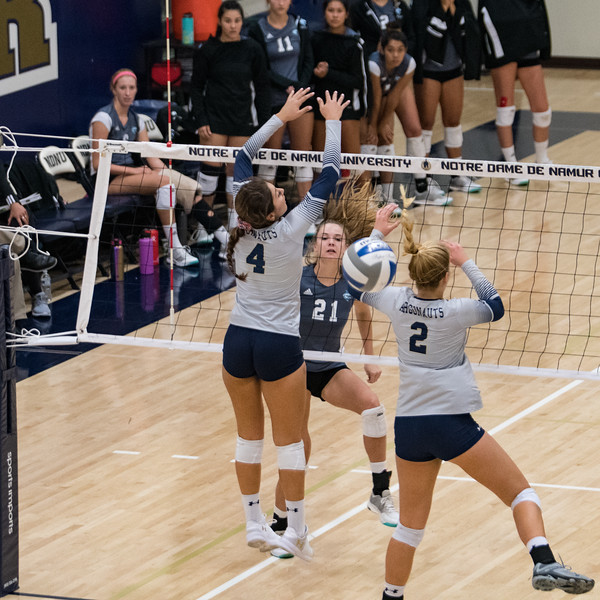 HPU Volleyball-92053.jpg