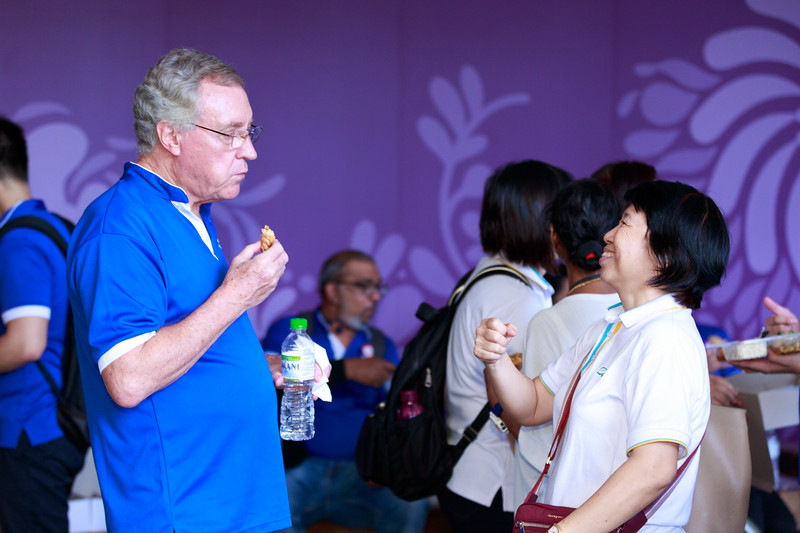 VividSnaps-Extra-Space-Volunteer-Session-with-the-Elderly-111.jpg