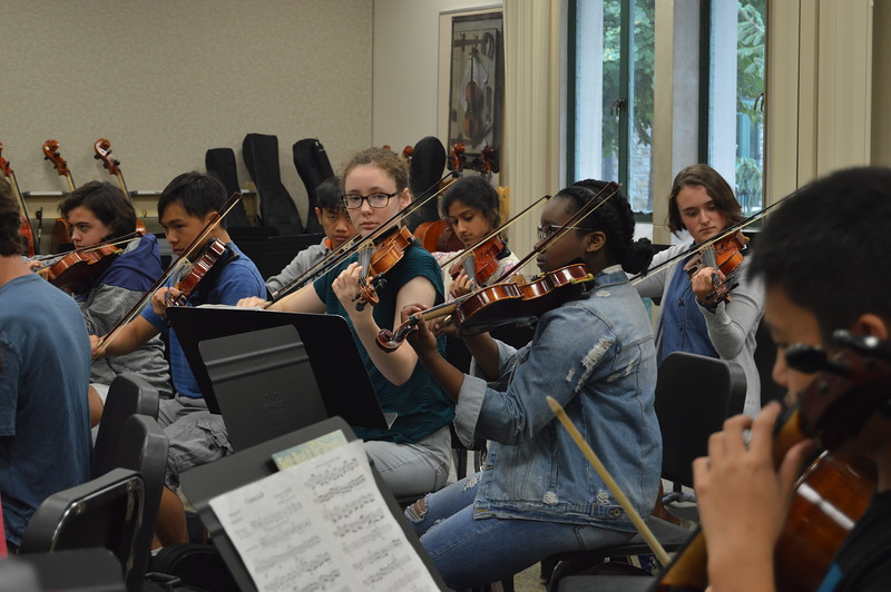 2018_08_17_OrchestraClass005.JPG
