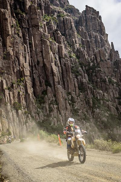 2019 KTM Australia Adventure Rallye (818).jpg