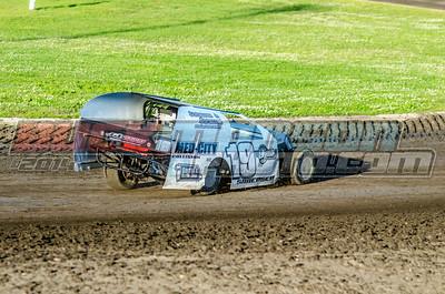 07-03-14 Chateau Raceway