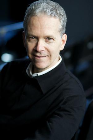 Brian Zeger