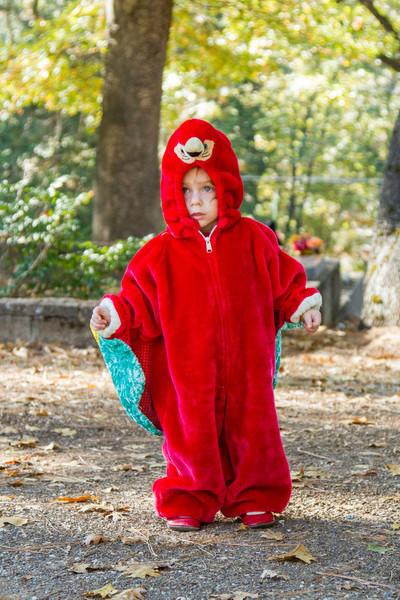10-30 Preschool Halloween-74.jpg