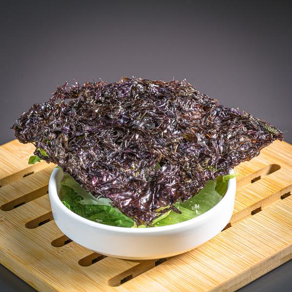 Sun Kee food fresh -115.jpg