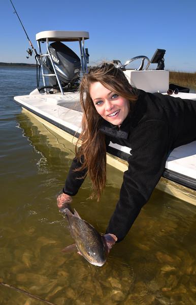 Charleston Fishing Adventures Jan4 2016_66.jpg