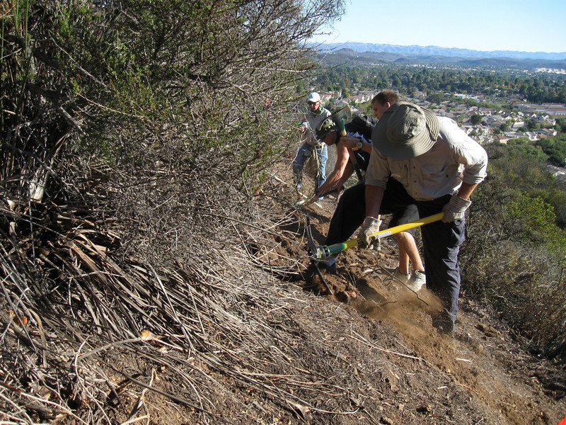 20091017010-COSCA Trailwork Day.JPG