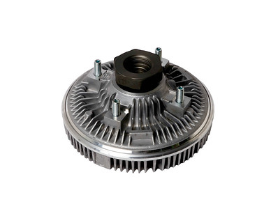 FIAT FORD NEW HOLLAND VISCOUS FAN 82006847
