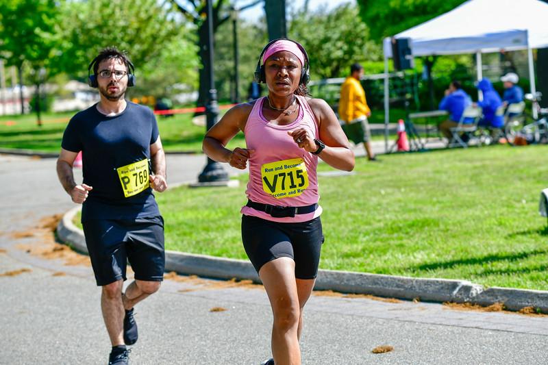 20190511_5K & Half Marathon_357.jpg