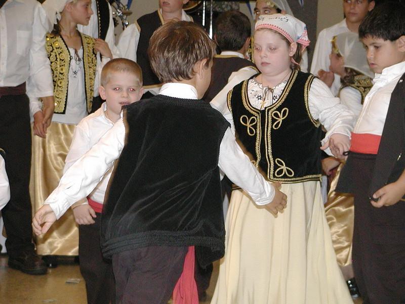 2002-09-01-Festival-Sunday_053.jpg