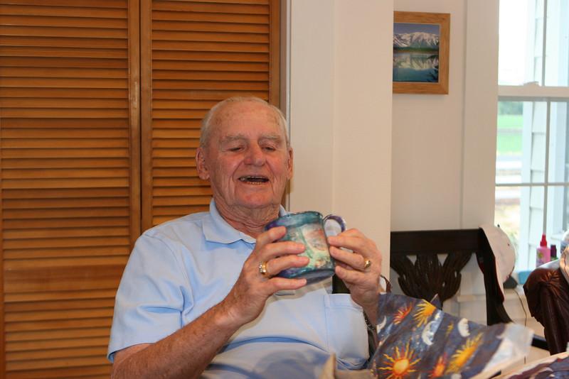 Grandpa-105.jpg