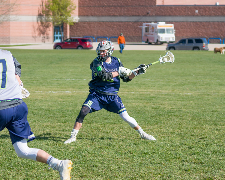 Mavs vs Timberline 4-29-17-213.jpg
