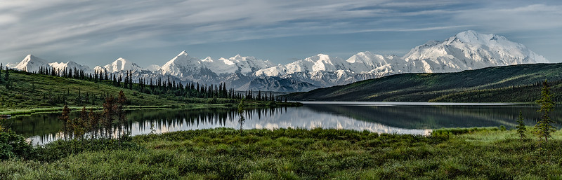 Denali at Dawn_ PACC Wide Ange_ PRINT 10:10.18.jpg