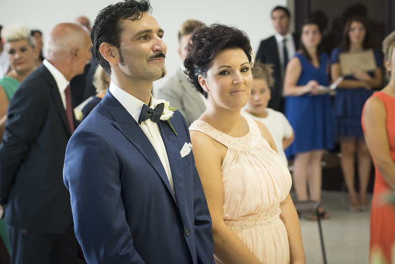 Wedding L. and C. -2298.jpg
