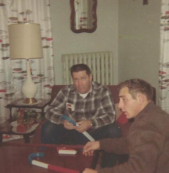 LarrySchleyhahn(Adulthood) (177).jpg