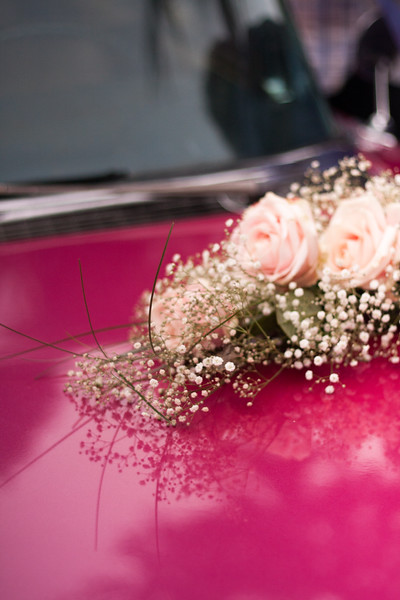 stock-photo-flowers-on-cadillac-100610291.jpg