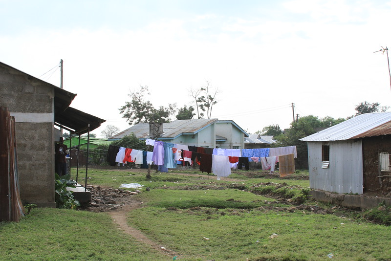 Kenya Part1 '15 017.JPG