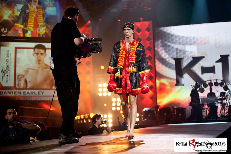 K-1 Rising-429.jpg