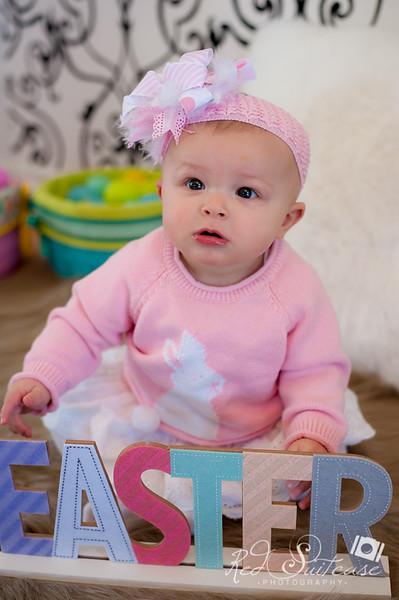 Easter - Danna S -14.jpg