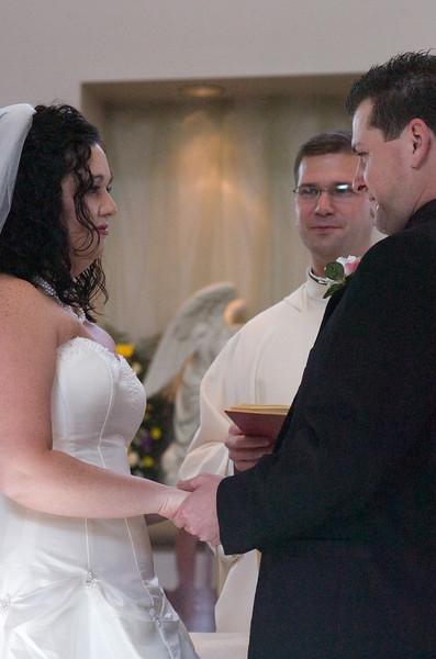 Legendre_Wedding_Ceremony062.JPG