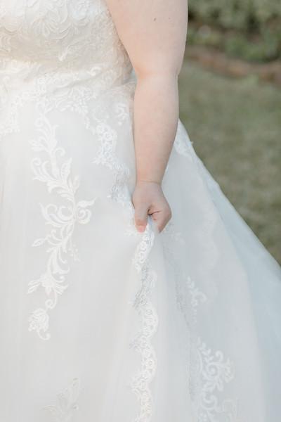 Roberts Wedding Jan 9 2021