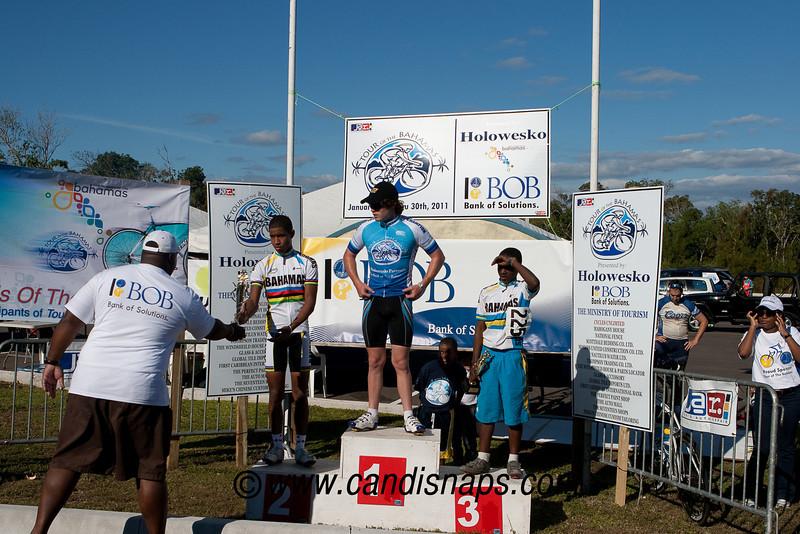 d- Road Race-9771