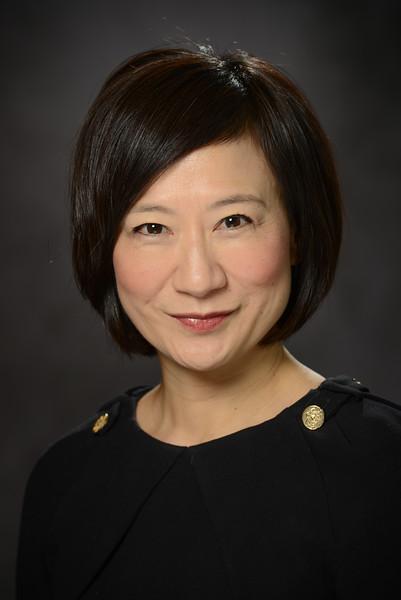 Michelle Kim 02.jpg