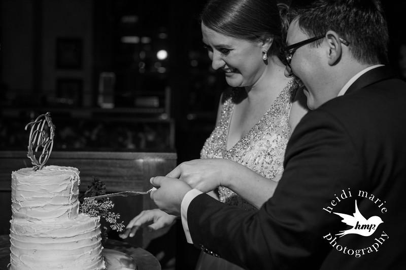 H&B_Wedding-1001.jpg