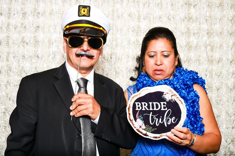 A Sweet Memory, Wedding in Fullerton, CA-70.jpg
