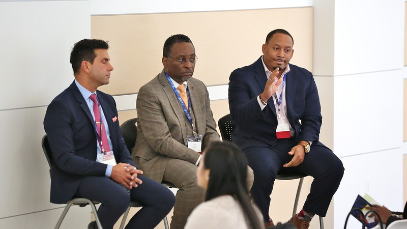 ALPFA ERG Summit Nov 1st 2018 Free Library of Phil (329).JPG