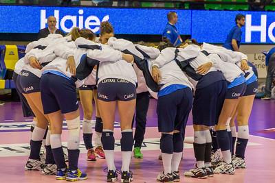 Coppa Italia A Femminile 2013/14