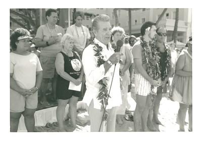 48th Annual Macfarlane Regatta 7-4-1990