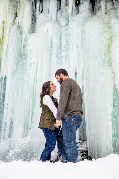 winter_engagement_wisconsin-1.jpg