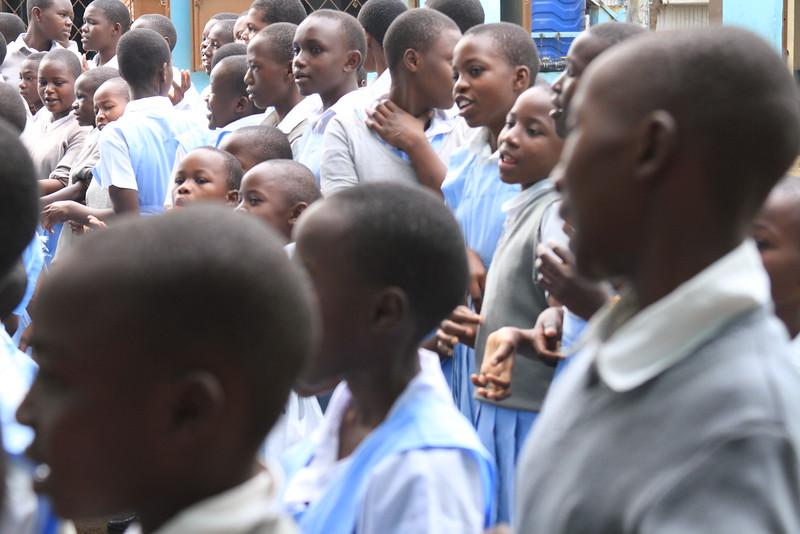 Kenya Part1 '15 231.JPG