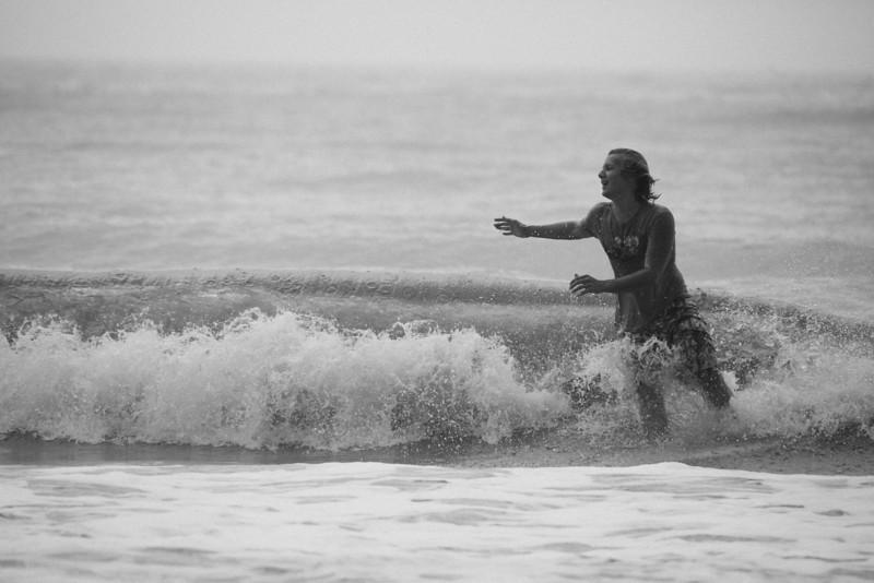 Surf_BW_038.jpg