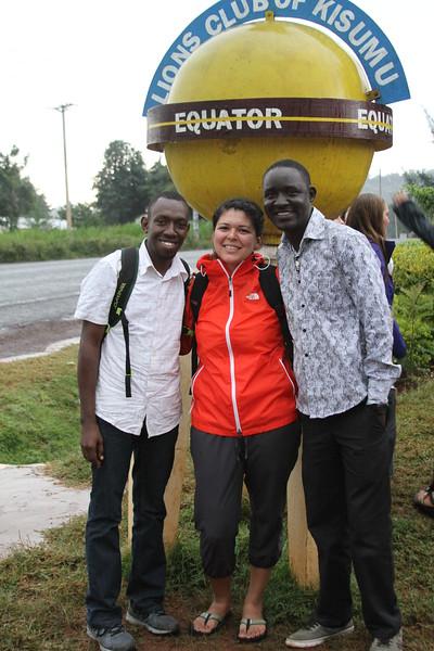 Kenya Part1 '15 2402.JPG